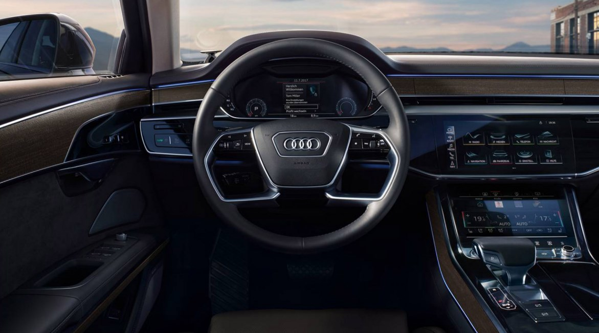 new 2021 audi a8 interior review coupe  2021 audi