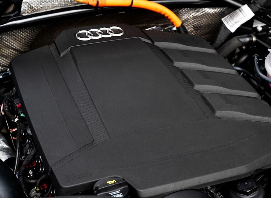 2021 Audi Hybrid Q5 Interior, Price, Release Date | 2021 Audi