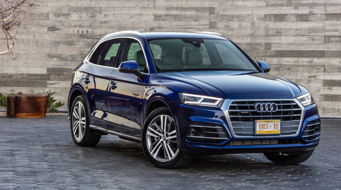2021 audi q5 release changes release date  2021 audi
