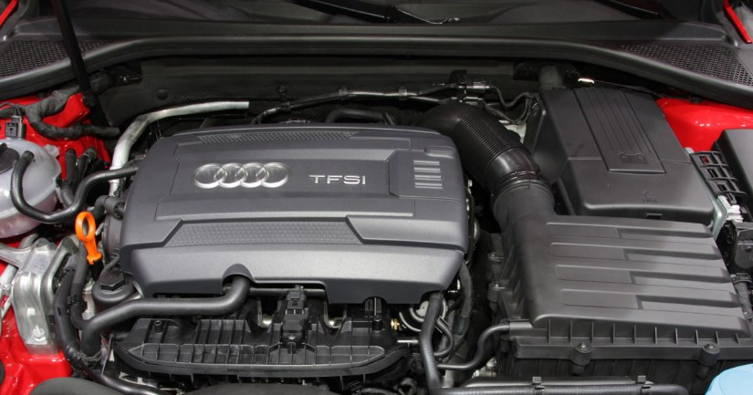 2021 audi a3 diesel horsepower mpg  2021 audi