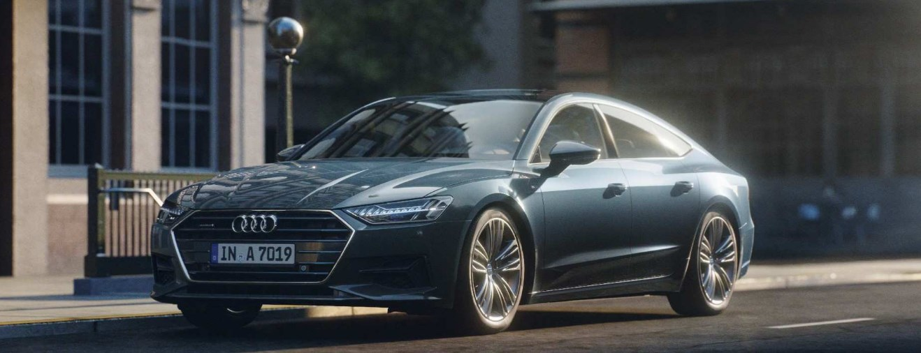 new 2021 audi a7 horsepower colors coupe  2021 audi