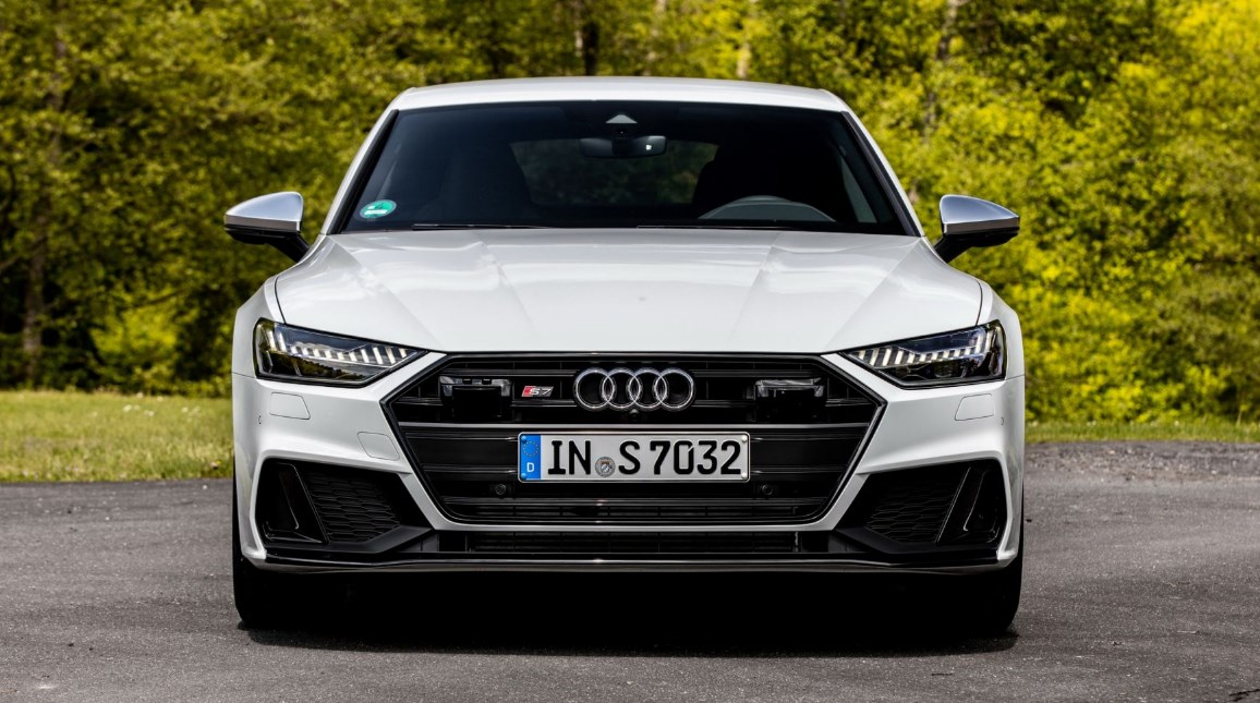 New 2021 Audi S7 Release Date, Review, Interior | 2021 Audi